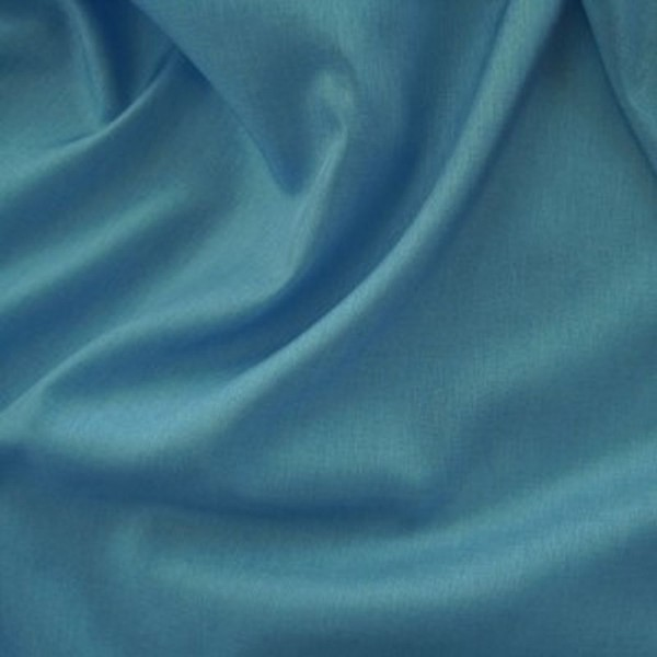 Futterstoff VENEZIA jeansblau 571