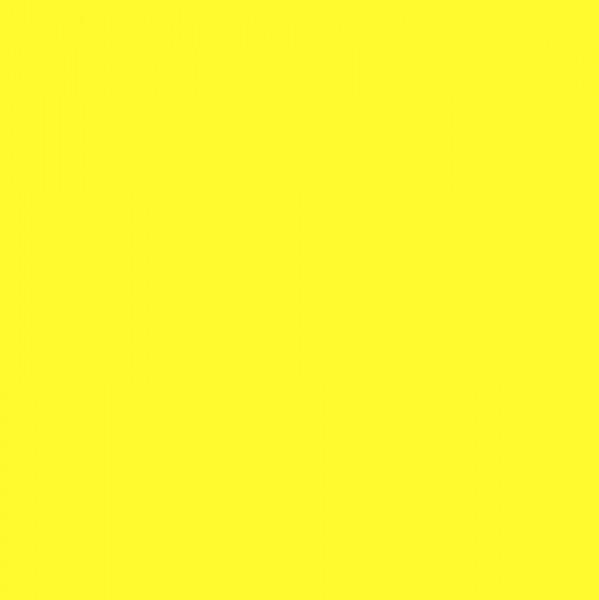 Viskosefilz gelb