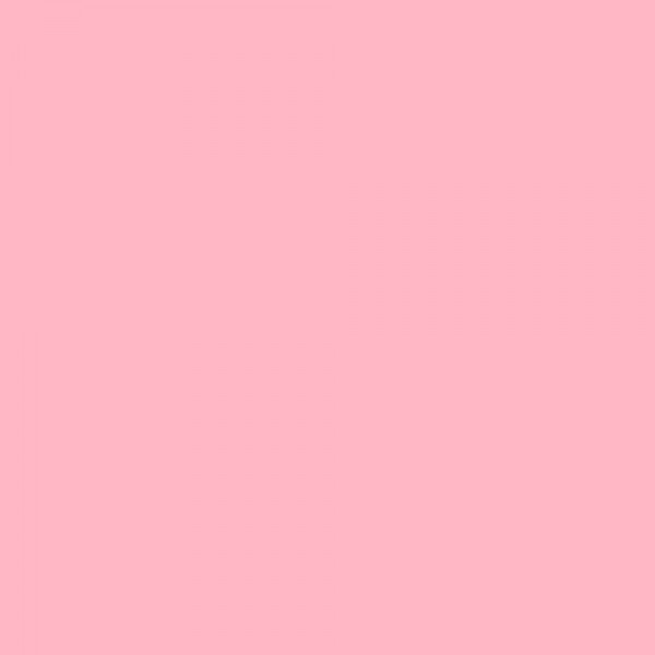 Gütermann Allesnäher 660 rosa