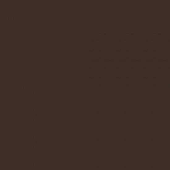 TOLDI Overlock-Nähgarn 2330 dunkelbraun