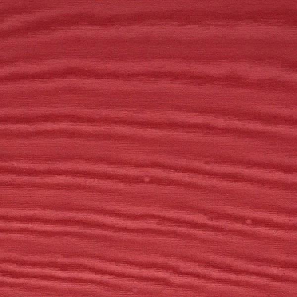 Dekostoff CORNELIA rot