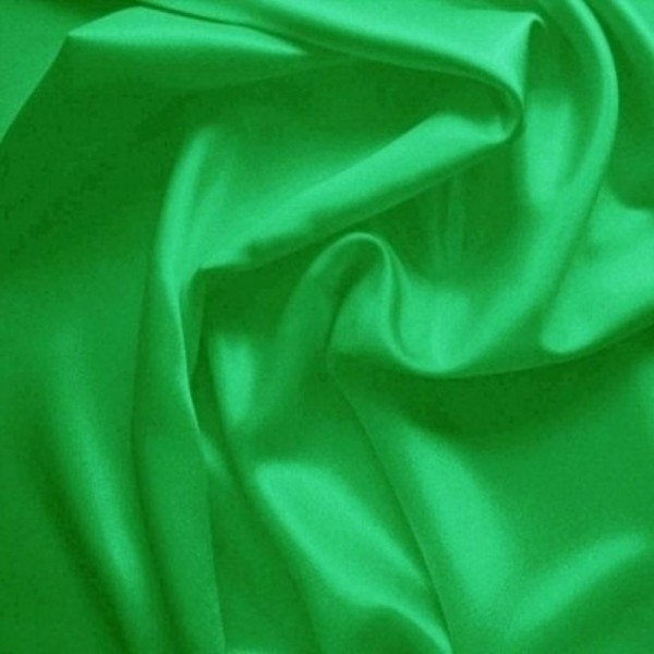 Satin SOFT grün