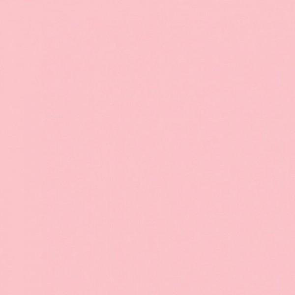Baumwollbatist rosa