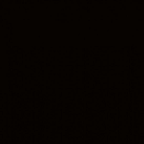 Batist Mischgewebe schwarz
