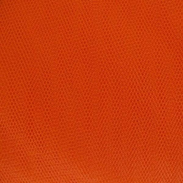 Tüll BASIC orange