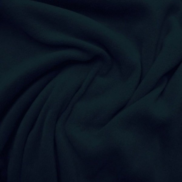 Antipilling Fleece marine