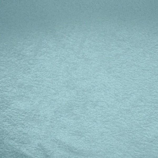 Frottee IRMI hellblau