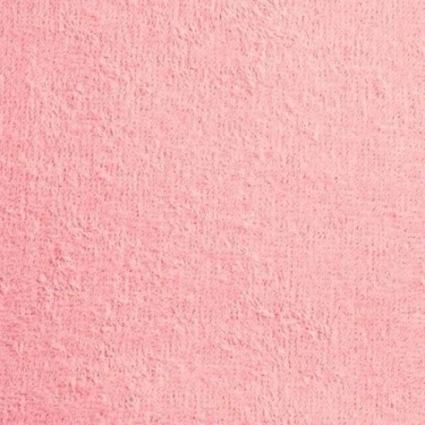 Frottee IRMI rosa