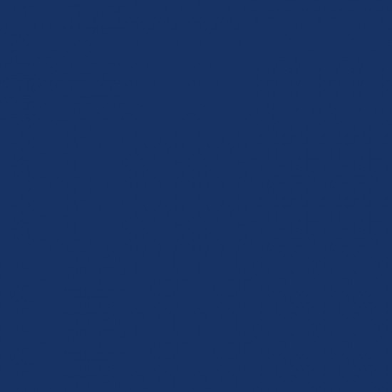 Gütermann Allesnäher 315 blau