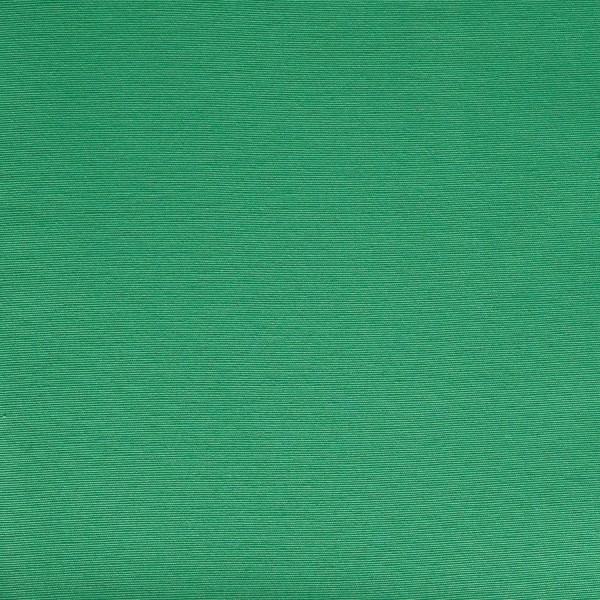 Dekostoff CORNELIA grün