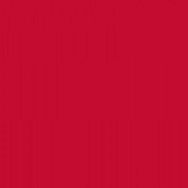Viskosefilz rot