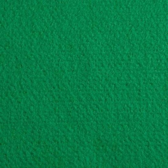 Nadelfilz grasgrün