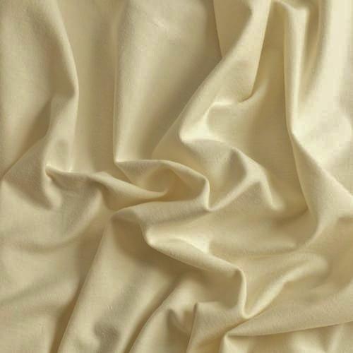 Jersey BONNIE beige (kitt)