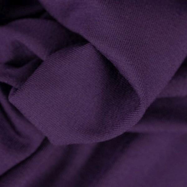 Jersey GINA lila