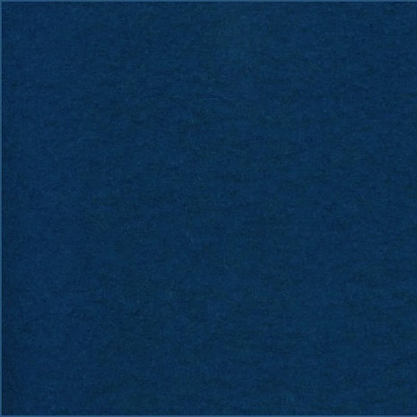 Walkloden FINN klassischblau