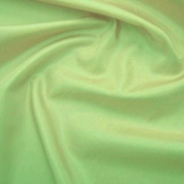 Futterstoff VENEZIA kiwi hell 4052