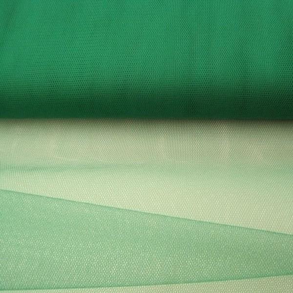 Tüll BASIC grasgrün dunkel