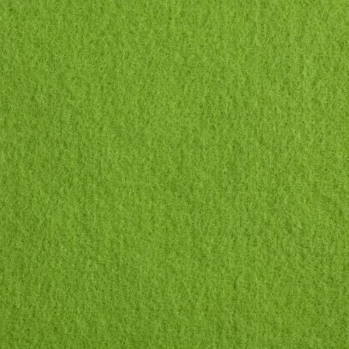 Nadelfilz moosgrün (kiwi)