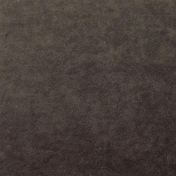 Polsterstoff Affenhautoptik carbon