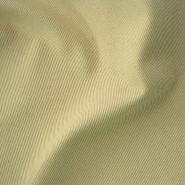 Jeansstoff CITY beige