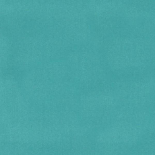 Futterstoff VENEZIA günblau 5331