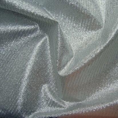 Effektstoff silber