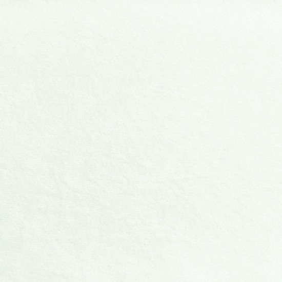 TOLDI Overlock-Nähgarn 1005 weiß