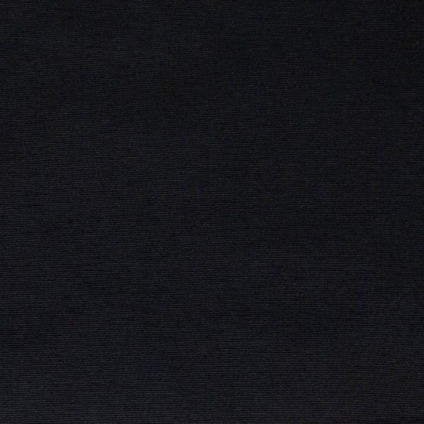 Dekostoff CORNELIA schwarz