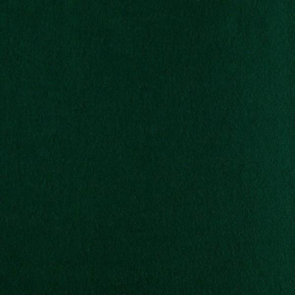 Taschenwollfilz dunkelgrün